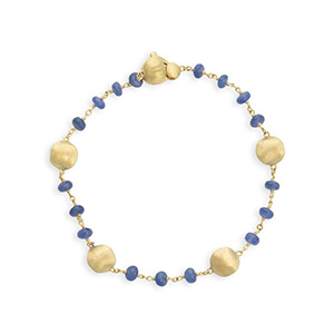 Marco Bicego Africa Sapphirebb2251-L-zb01