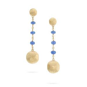 Marco Bicego Africa Sapphireob1581-zb02